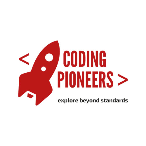 coding pioneers - technsiche Webentwicklung mit PHP, JS, HTML, CSS