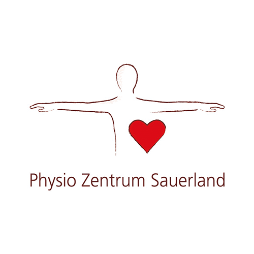 Physiozentrum Sauerland