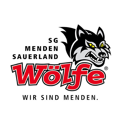 SG Menden Sauerland